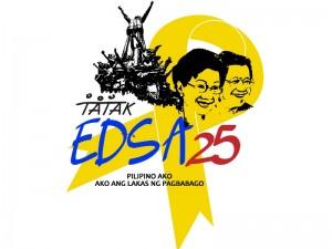 EDSA2011