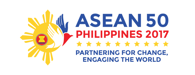 Asean-Logo-V2-665x256