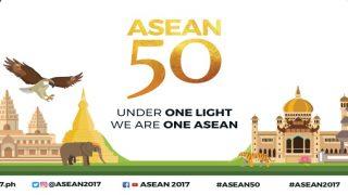 banner-asean50