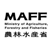 logo-maff